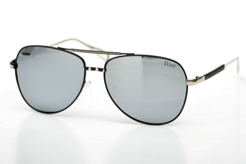 Женские очки Dior 0158m-W, фото 30