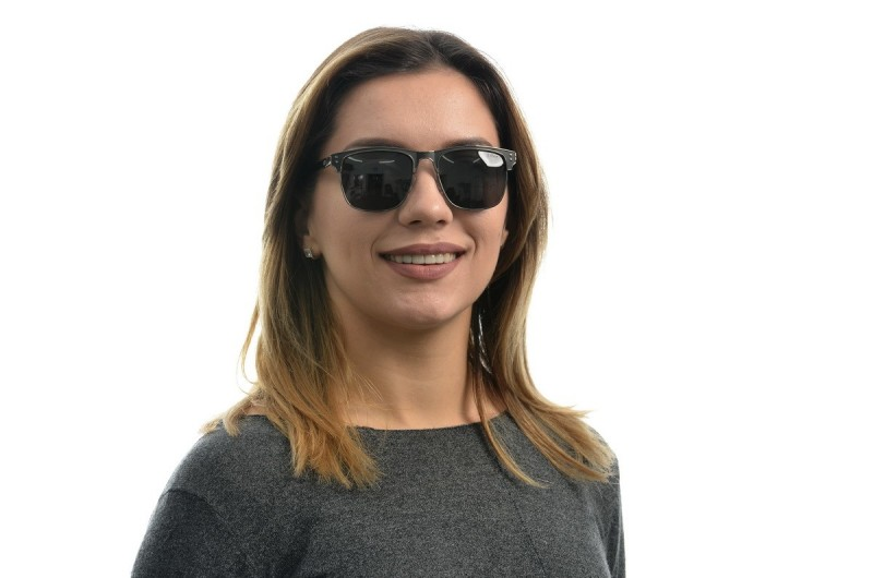 Женские очки Dior 3669b-W, фото 3