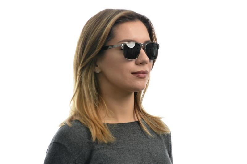 Женские очки Dior 3669b-W, фото 4