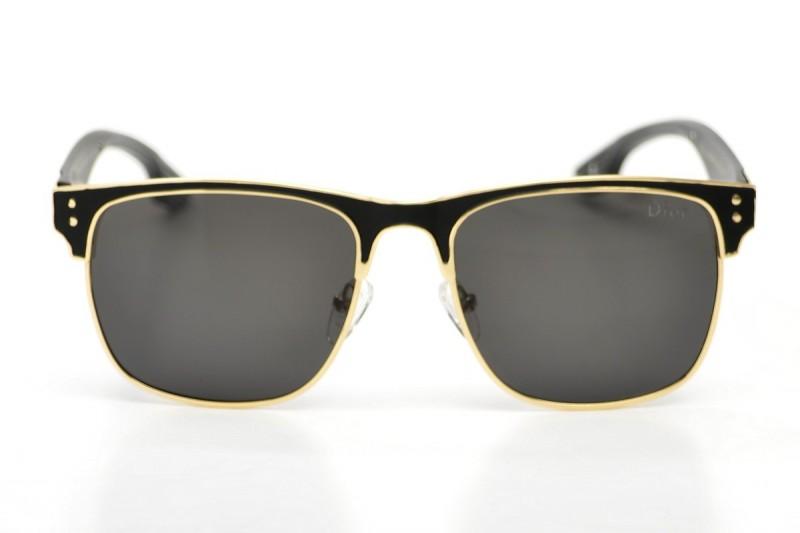 Женские очки Dior 3669g-W, фото 1