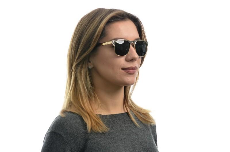 Женские очки Dior 3669g-W, фото 4