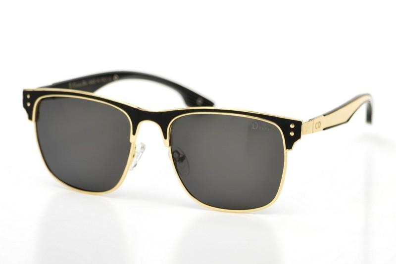 Женские очки Dior 3669g-W, фото 30