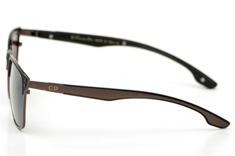 Женские очки Dior 3669br-W, фото 2