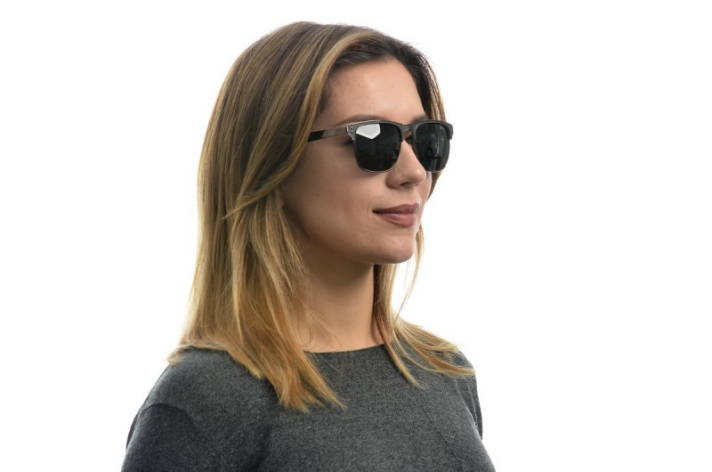 Женские очки Dior 3669br-W, фото 3