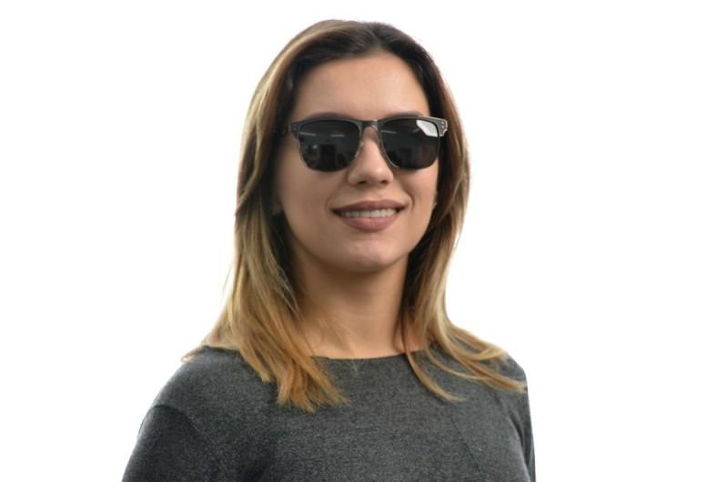 Женские очки Dior 3669br-W, фото 4