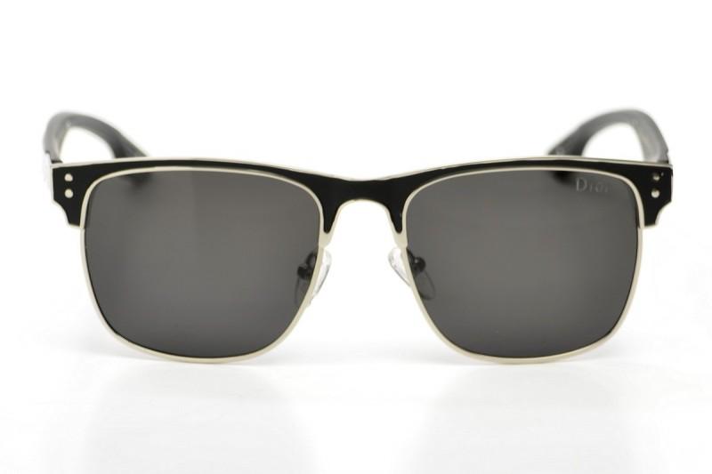 Женские очки Dior 3669s-W, фото 1