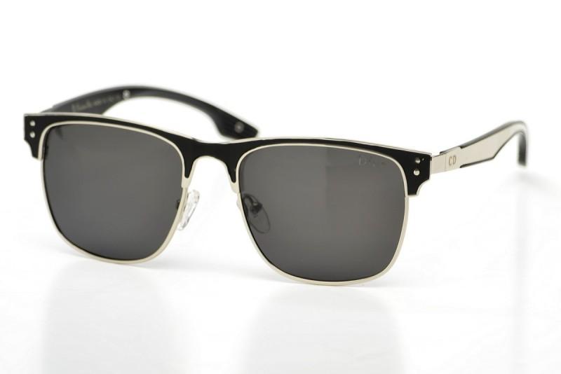 Женские очки Dior 3669s-W, фото 30