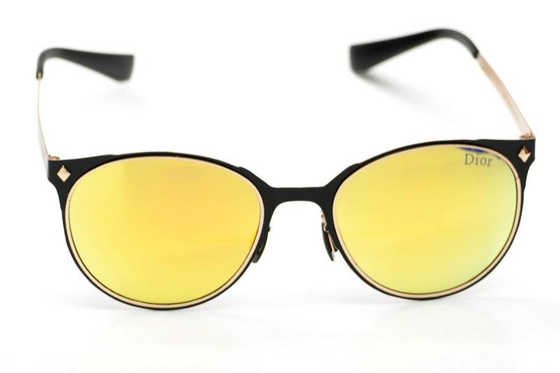 Женские очки Dior 8933l-W, фото 1