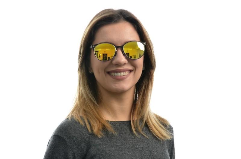 Женские очки Dior 8933l-W, фото 3