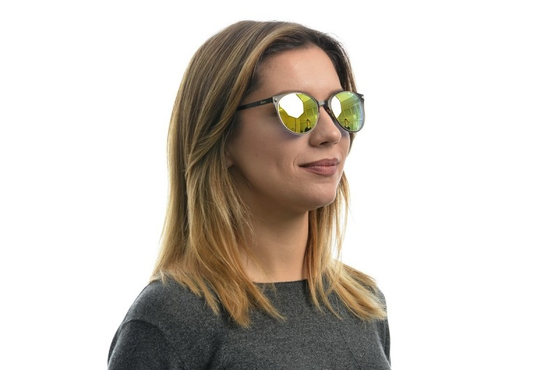 Женские очки Dior 8933l-W, фото 4