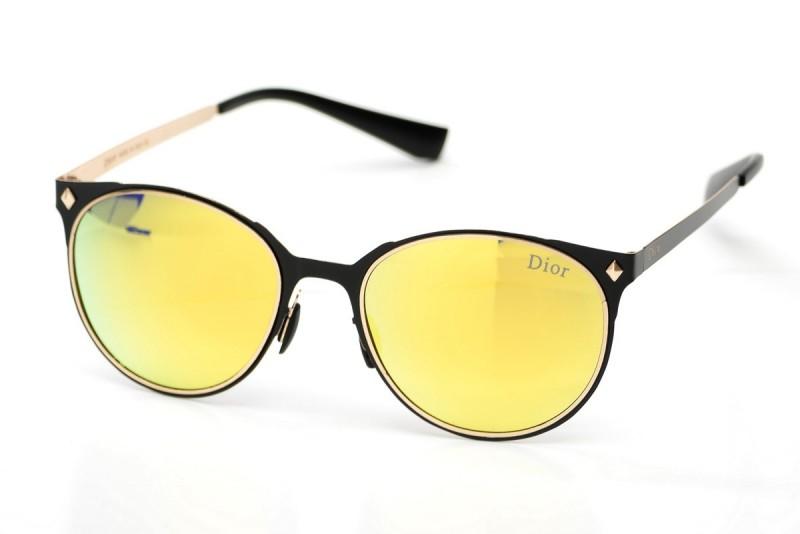 Женские очки Dior 8933l-W, фото 30