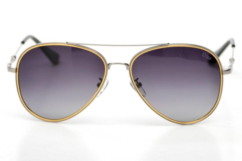 Женские очки Dior 4396s-W, фото 1
