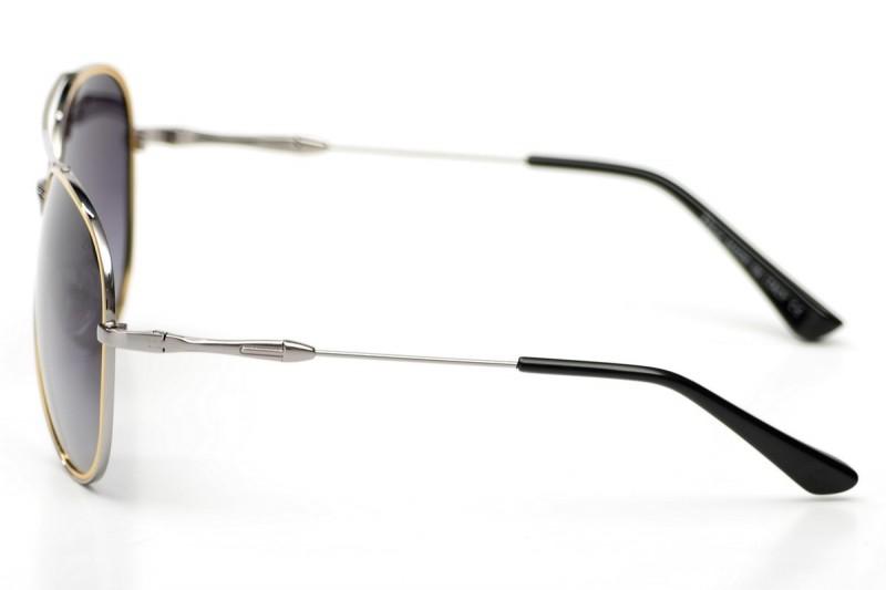 Женские очки Dior 4396s-W, фото 2