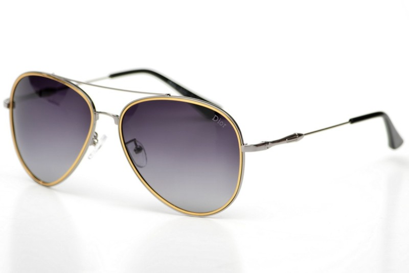 Женские очки Dior 4396s-W, фото 30