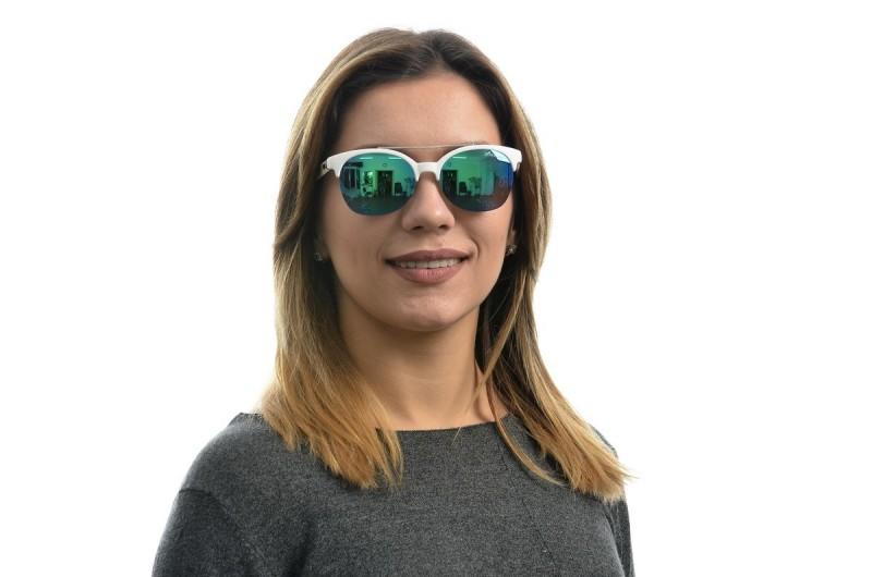 Женские очки Tom Ford 9575c140-W, фото 3