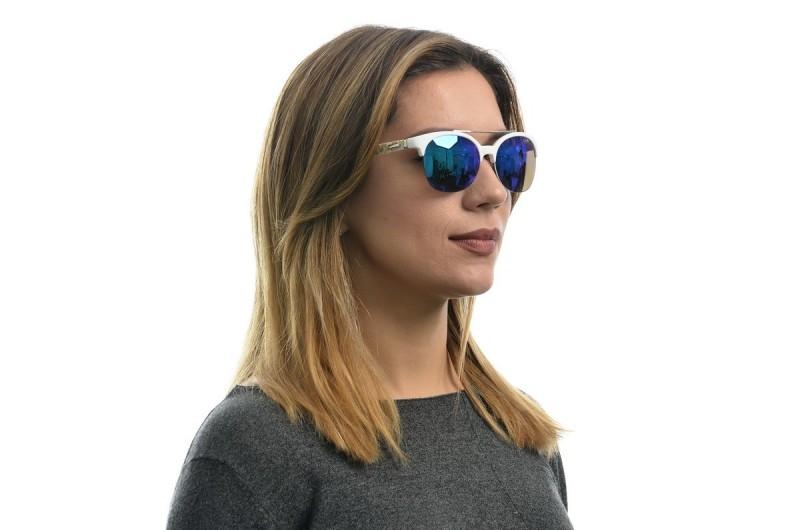 Женские очки Tom Ford 9575c140-W, фото 4