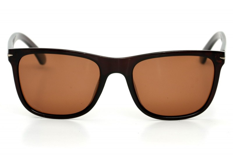 Мужские очки  2021 года 2345br-M, фото 1