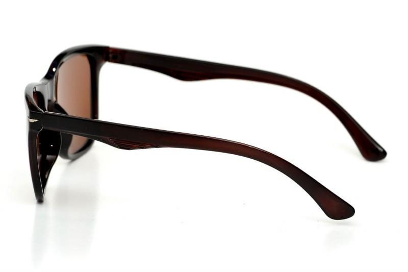 Мужские очки  2021 года 2345br-M, фото 2