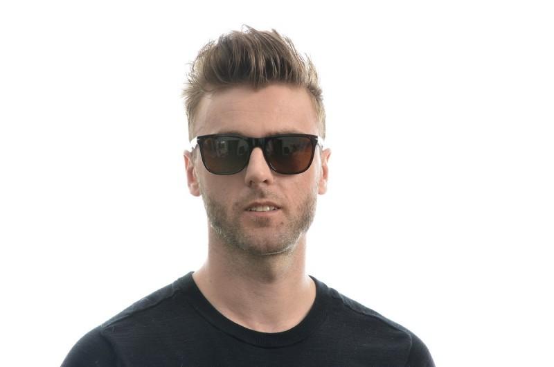 Мужские очки  2021 года 2345br-M, фото 3