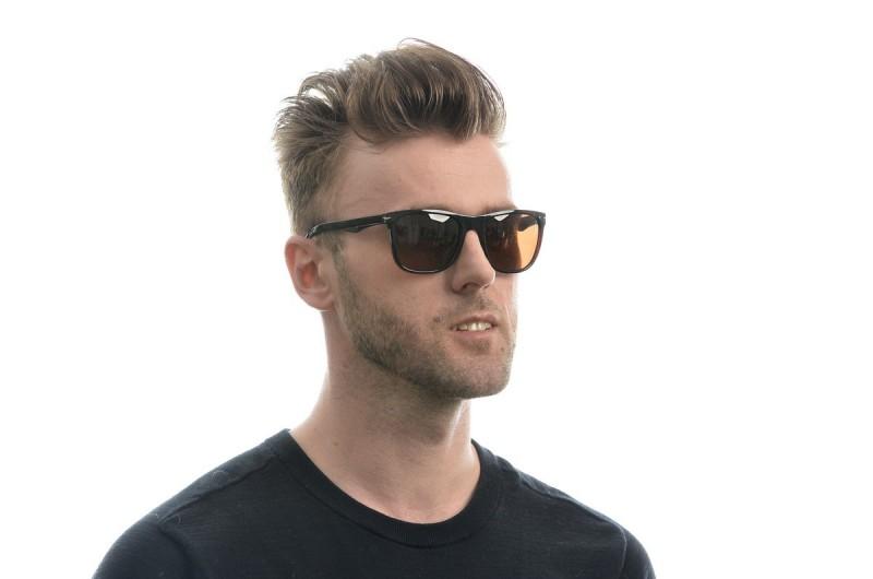 Мужские очки  2021 года 2345br-M, фото 4