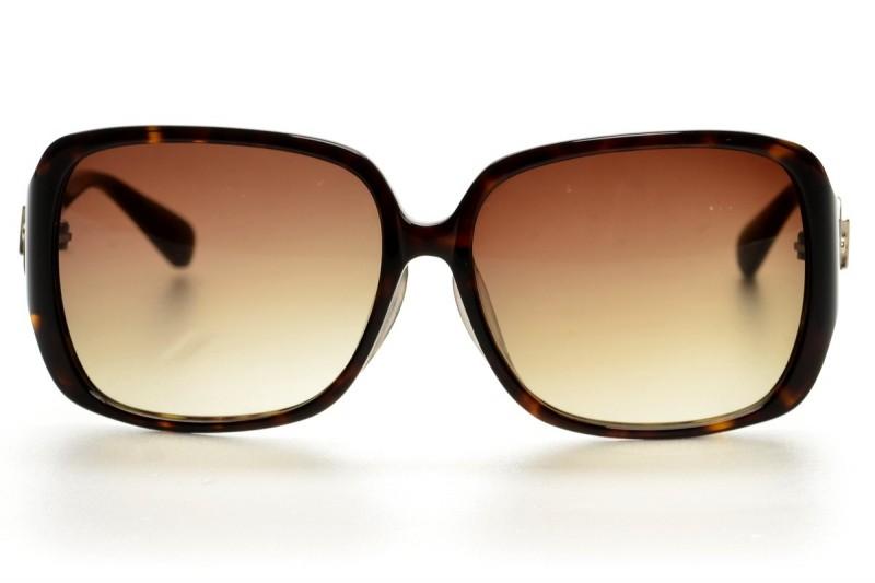 Женские очки Marc Jacobs 207fs-086, фото 1
