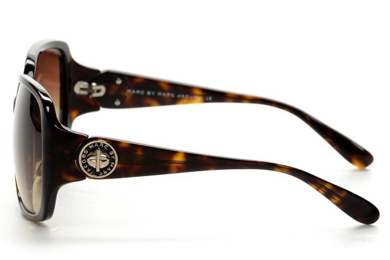Женские очки Marc Jacobs 207fs-086, фото 2