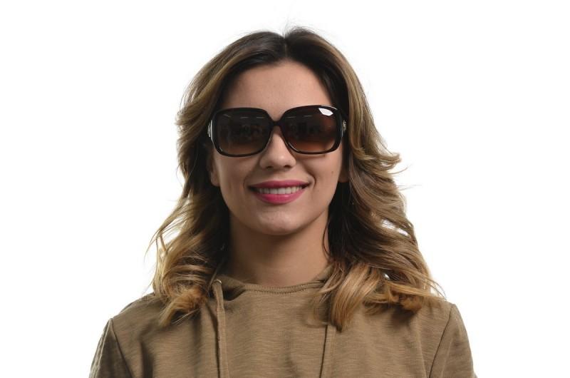 Женские очки Marc Jacobs 207fs-086, фото 3