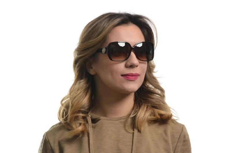 Женские очки Marc Jacobs 207fs-086, фото 4