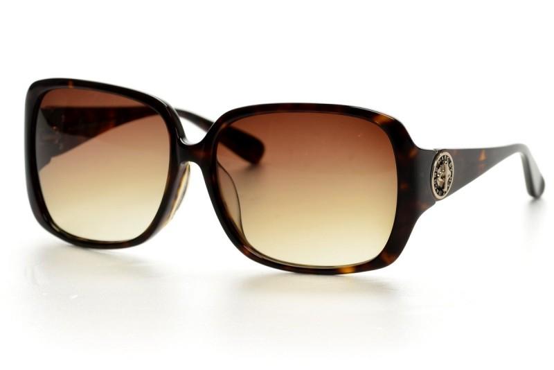 Женские очки Marc Jacobs 207fs-086, фото 30