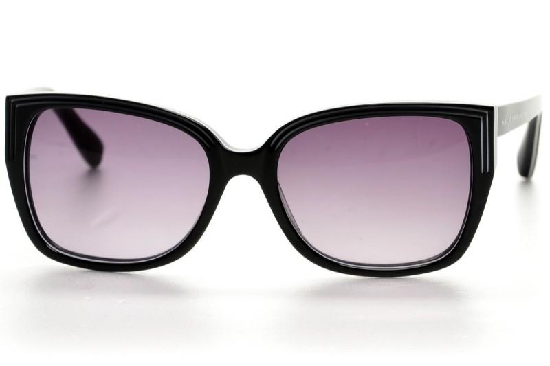Женские очки Marc Jacobs 238s-3z5eu, фото 1