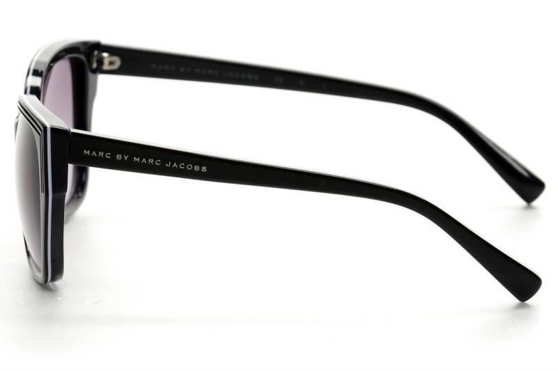 Женские очки Marc Jacobs 238s-3z5eu, фото 2