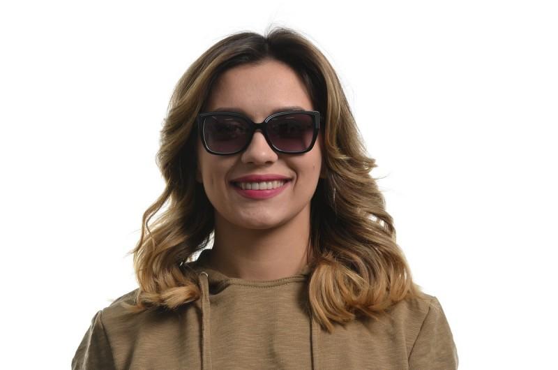 Женские очки Marc Jacobs 238s-3z5eu, фото 3