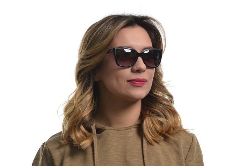 Женские очки Marc Jacobs 238s-3z5eu, фото 4