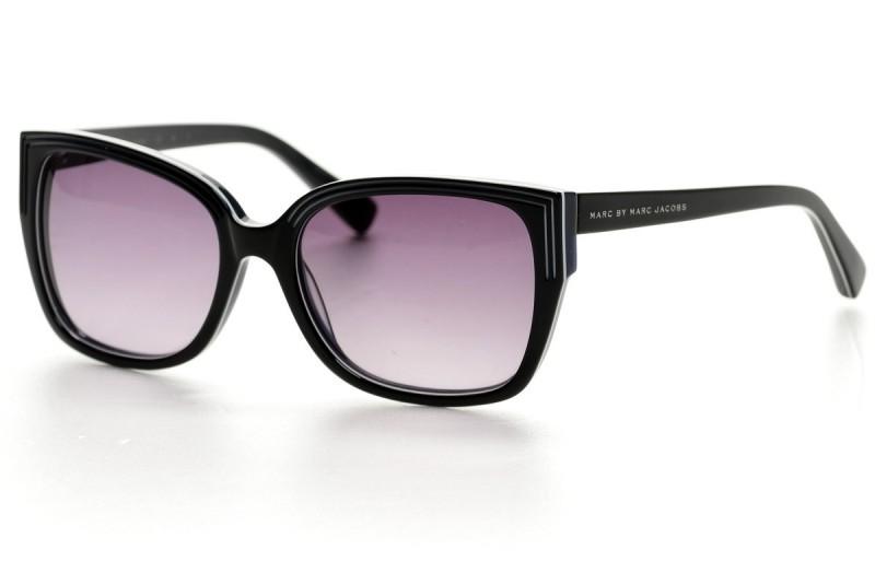 Женские очки Marc Jacobs 238s-3z5eu, фото 30
