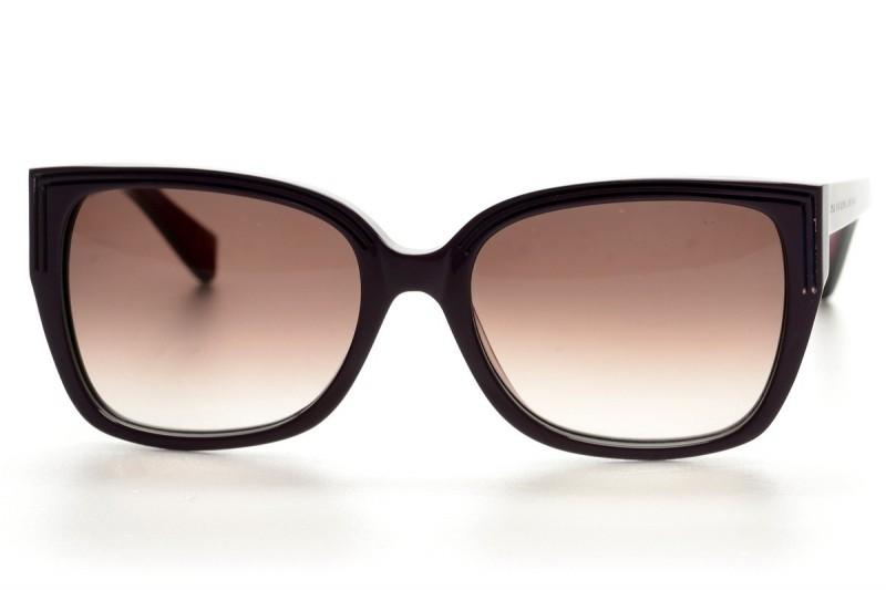 Женские очки Marc Jacobs 238s-ai1j8, фото 1