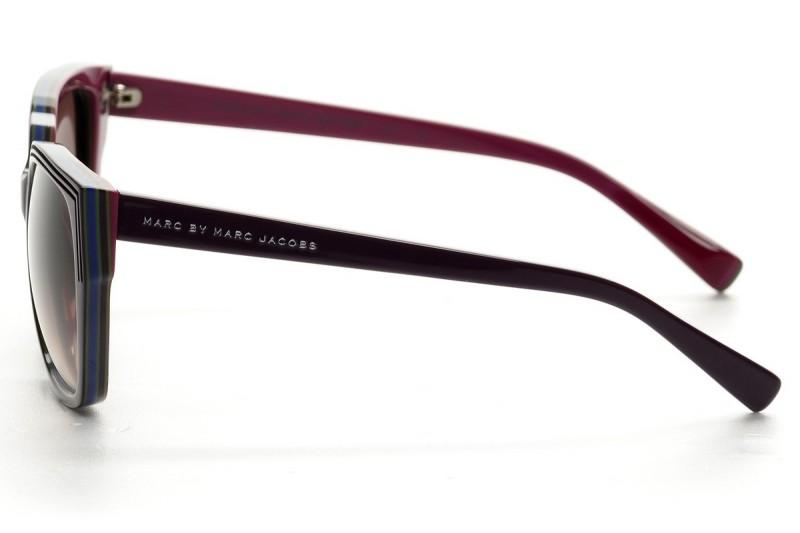 Женские очки Marc Jacobs 238s-ai1j8, фото 2