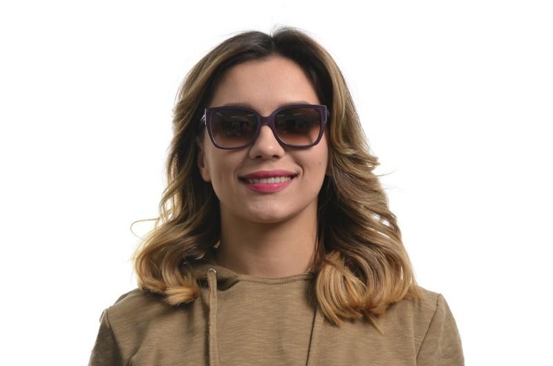 Женские очки Marc Jacobs 238s-ai1j8, фото 3