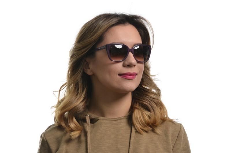 Женские очки Marc Jacobs 238s-ai1j8, фото 4