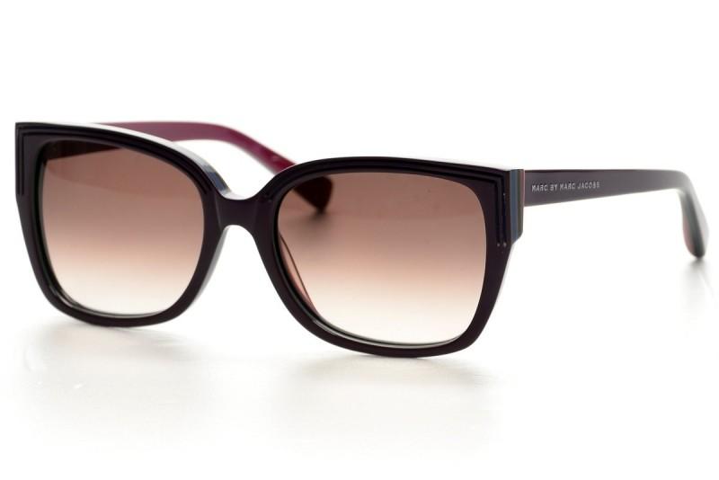 Женские очки Marc Jacobs 238s-ai1j8, фото 30