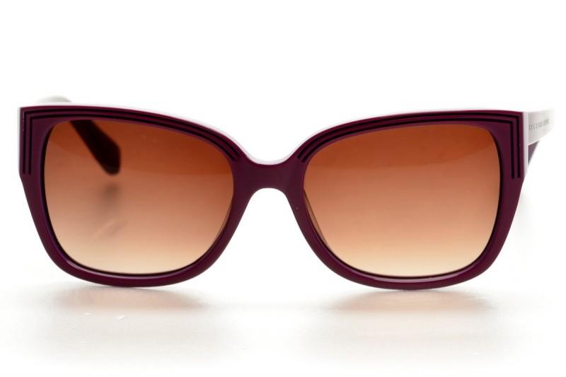 Женские очки Marc Jacobs 238s-caid8, фото 1