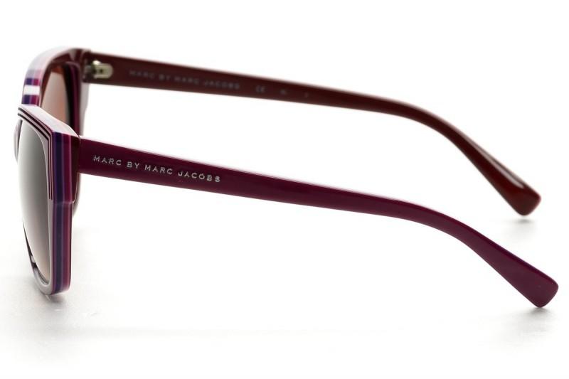 Женские очки Marc Jacobs 238s-caid8, фото 2