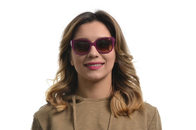 Женские очки Marc Jacobs 238s-caid8, фото 3