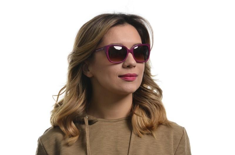 Женские очки Marc Jacobs 238s-caid8, фото 4