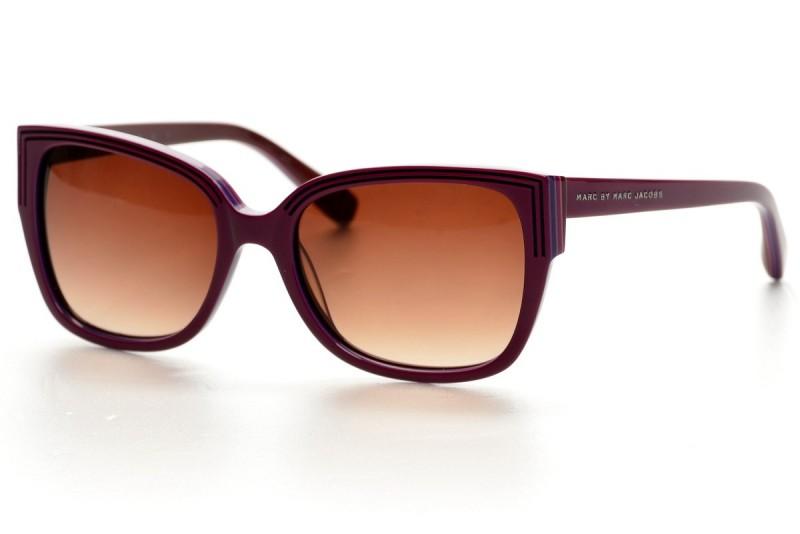 Женские очки Marc Jacobs 238s-caid8, фото 30