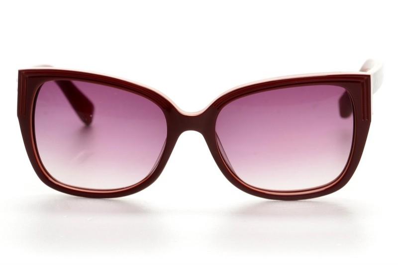Женские очки Marc Jacobs 238s-qx2ha, фото 1