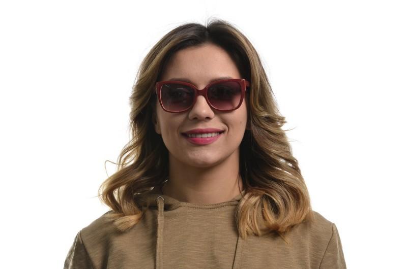 Женские очки Marc Jacobs 238s-qx2ha, фото 3