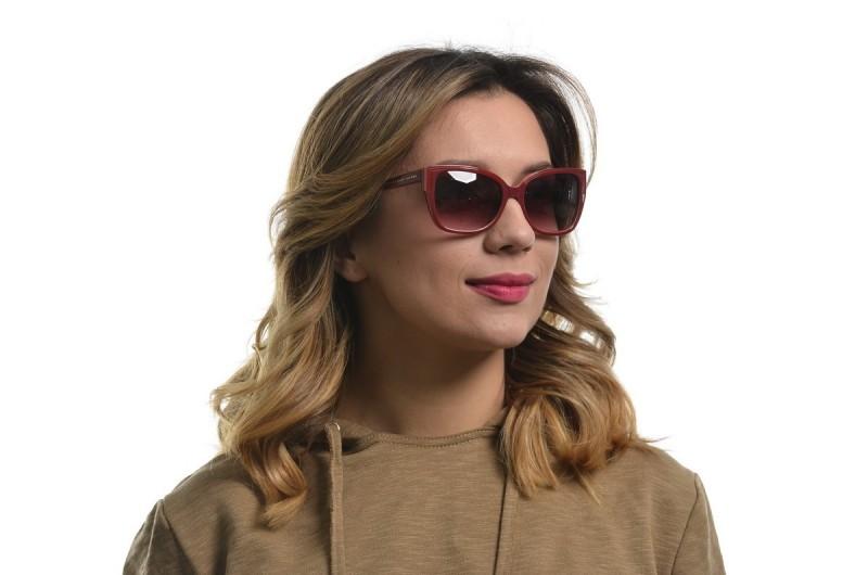 Женские очки Marc Jacobs 238s-qx2ha, фото 4