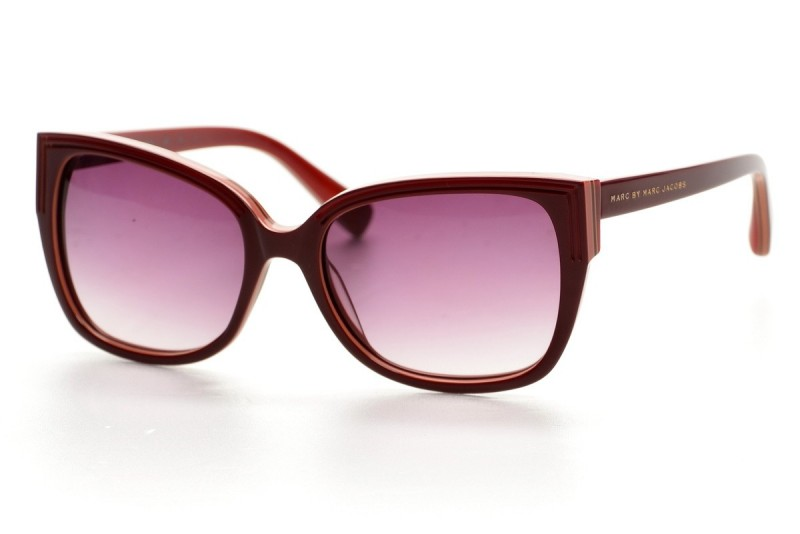 Женские очки Marc Jacobs 238s-qx2ha, фото 30