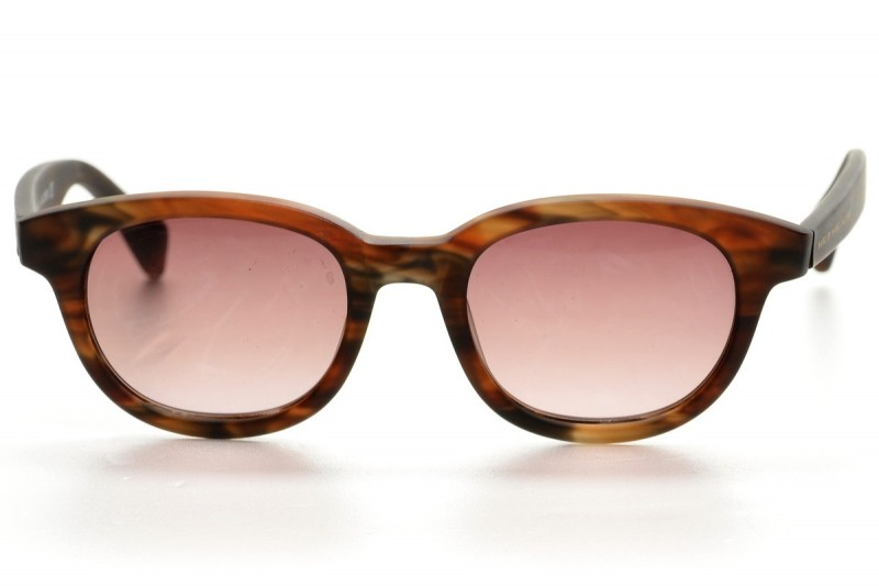 Женские очки Marc Jacobs 279s-9rh, фото 1