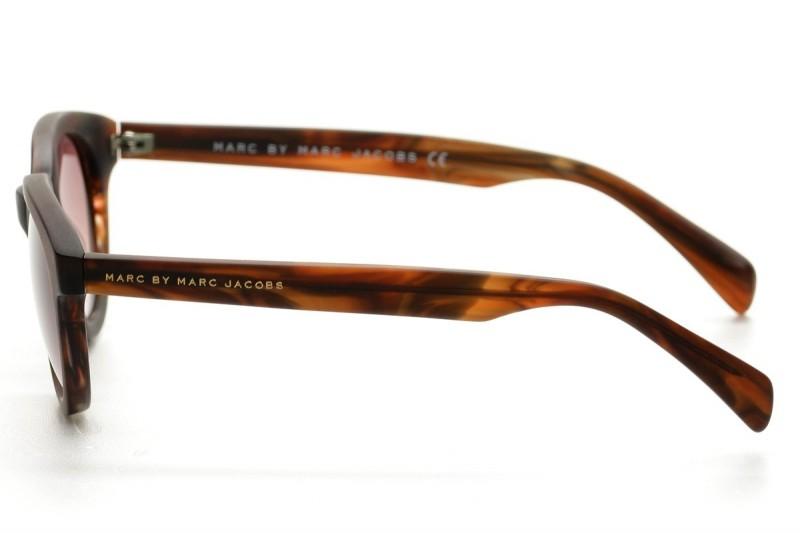 Женские очки Marc Jacobs 279s-9rh, фото 2